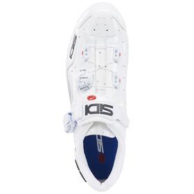 Sidi Cape Shoes Men White/White